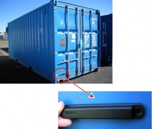 container-rfid-metal1