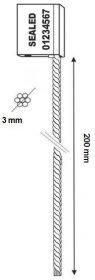 kabelverzegelingen-aluminium-behuizing-cableseal-3x200-mm-technische-tekening