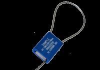 kabelverzegelingen-aluminium-behuizing-cableseal-4x250-mm-2