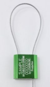 kabelverzegelingen-aluminium-behuizing-cableseal3-2