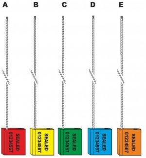 kabelverzegelingen-aluminium-behuizing-cableseal4-kleuren