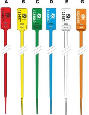 kunststof-aanrijgverzegelingen-hectorseal1-kleuren
