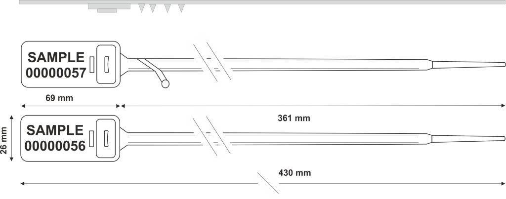 kunststof-aanrijgverzegelingen-hectorseal1-technische-tekening