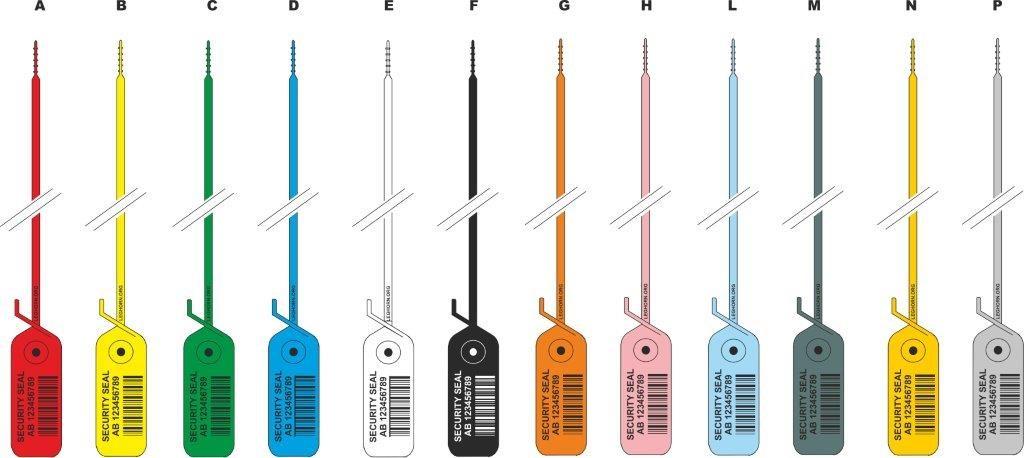 kunststof-aanrijgverzegelingen-jupiter2-kleuren