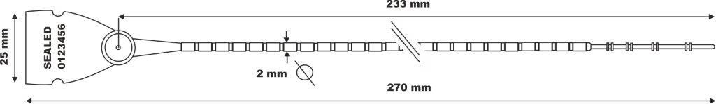 kunststof-aanrijgverzegelingen-sciteseal2-technische-tekening