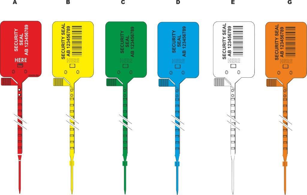 kunststof-aanrijgverzegelingen-titanseal-kleuren