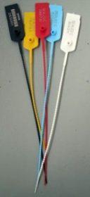kunststof-aanrijgverzegelingen-twiggyseal2