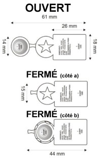 metalen-sluitingen-flagcrimp-technical-drawing