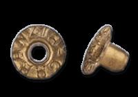metalen-sluitingen-klinkboutjes1