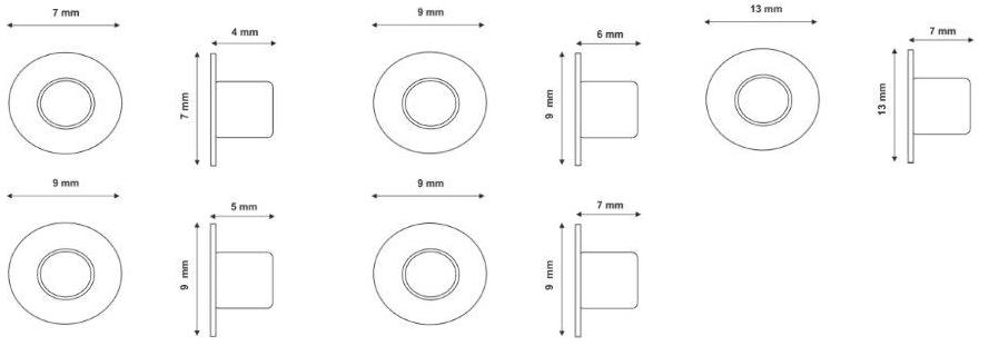 metalen-sluitingen-klinkboutjes1-technische-tekening