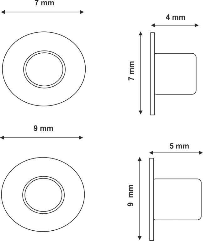 metalen-sluitingen-klinkboutjes2-technische-tekening
