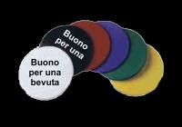ronde-plastic-jetons1
