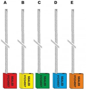 veiligheidszegels-cableseal-35x250-mm-kleuren