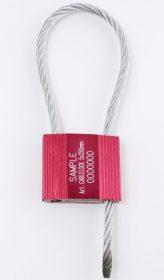 veiligheidszegels-cableseal-5x250-mm