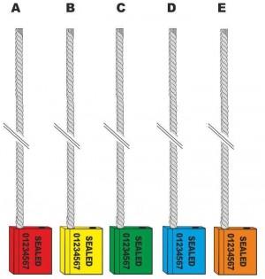 veiligheidszegels-cableseal-5x250-mm-kleuren