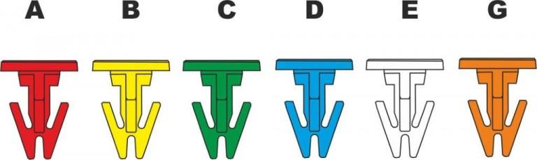 verzegelingen-voor-transportbakken-toteboxseal-kleuren