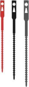 rattenstaarten-hersluitbare-binders