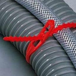 rattenstaarten-hersluitbare-binders1