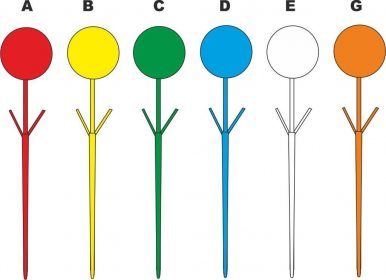 veiligheidszegels-uranus-seal-kleuren