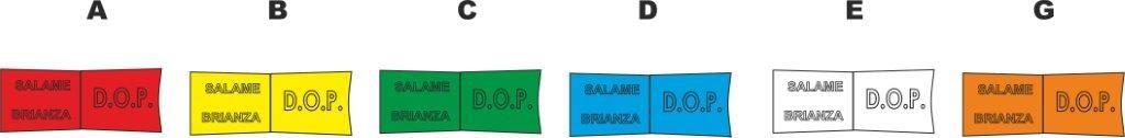 metalen-sluitingen-salcrimp-kleuren