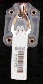 veiligheidszegels-voor-zakken-zip-stop