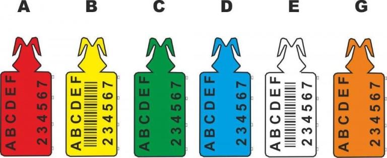 veiligheidszegels-voor-zakken-zip-stop-kleuren
