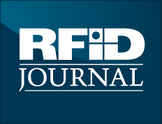 leghorngroup-rfid-journal