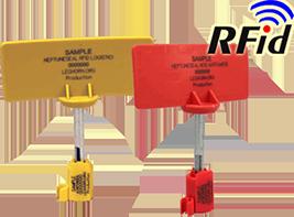 Sigilli elettronici RFID