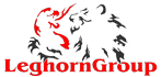 logo-home-small