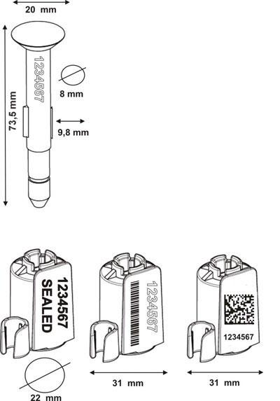 veiligheidszegels-neptuneseal-technische-tekening