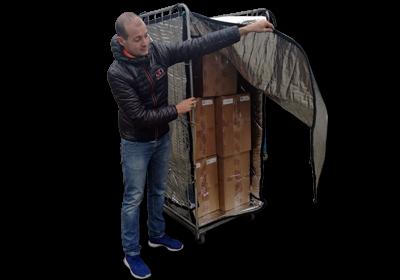 aluminium-isolatiehoes-voor-rolcontainer