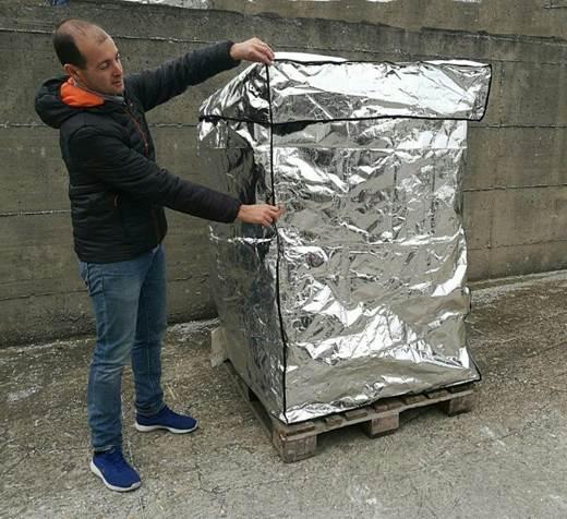 aluminium-thermische-pallethoes