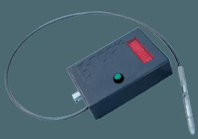 E-LOCK STANDARD