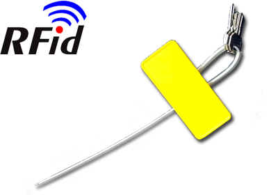 CABLESEAL RFID
