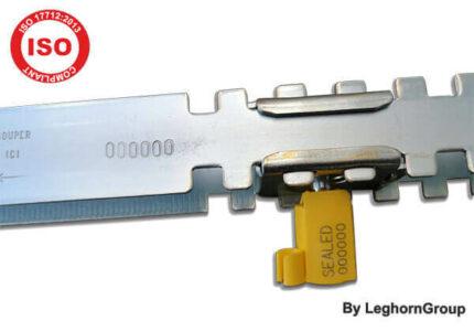 barriere verzegelingen new fork seal