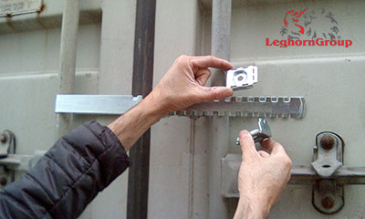 barriere verzegelingen new fork seal hoe te gebruiken