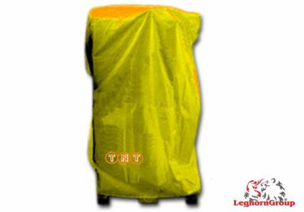 bologna beschermhoes voor pallets