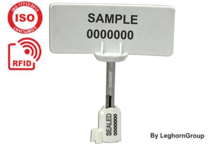 containerzegel high security bolt seal rfid neptuneseal