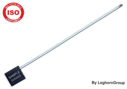 kabel zegels 3.5×250 mm high security