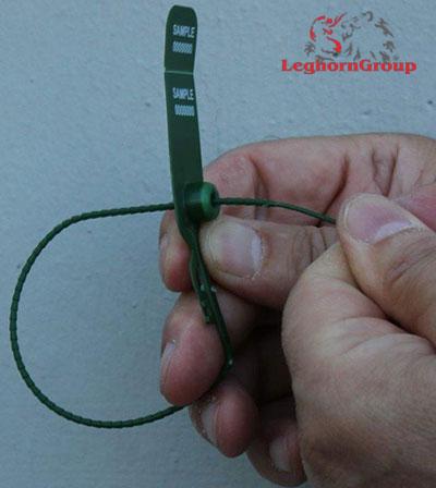 kunststof aanrijgverzegeling frisso seal hoe te gebruiken