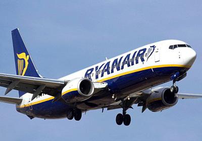 Luchtvracht Luchthavens Luchtvaartmaatschappijenz