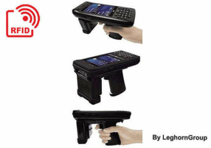 uhf rfid lezer epr at880 handheld